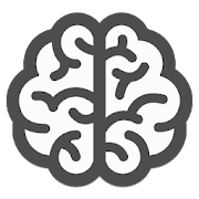 Free IQ Test intelligence test