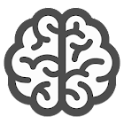 Free IQ Test icon