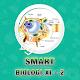 Smart Biologi SMA XI (app)