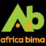 AfricaBima icon