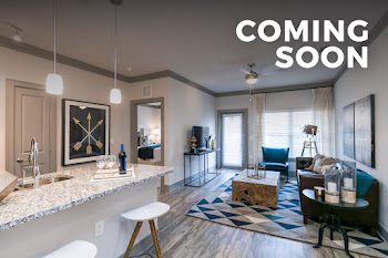 Go to Vale Overland Park Apartments website