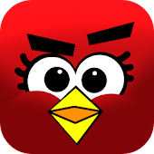 Guide Angry Birds: Ace Fighter