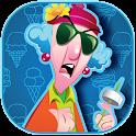 Hallmark Maxine's Snack Attack icon
