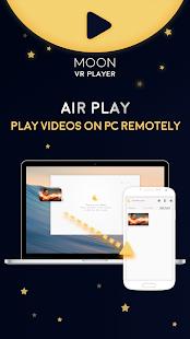 PCVRで 度動画を観よう! おすすめ動画プレイ …