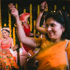 Wedding photographer Julian Somadewa (somadewa). Photo of 27.08.2016