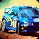 No Limits Rally v1.0.2 Mod Money