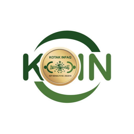 Image result for koin nu