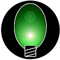 Linterna Widget icon