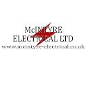McIntyre Electrical LTD icon