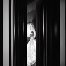 Wedding photographer Sergey Bulgak (BULLgak). Photo of 27.07.2017