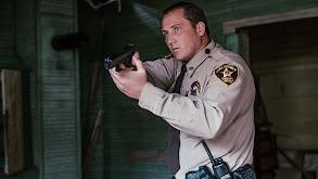 Deputies in Danger thumbnail
