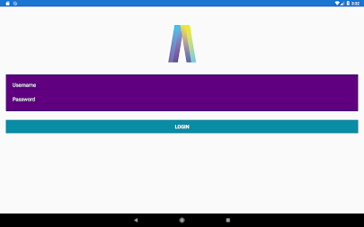 Algovi Services APK screenshot thumbnail 6