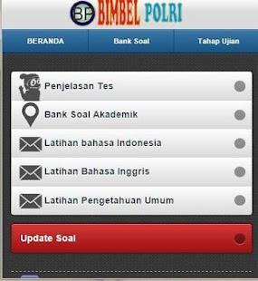 Brigadir Polri Bimbelpolri Apk For Bluestacks Download Android Apk Games Amp Apps For Bluestacks