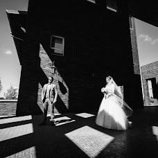 Wedding photographer Sergey Terekhov (terekhovS). Photo of 05.08.2018