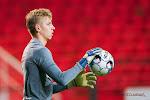 🎥 Al weken de beste Antwerp-speler: hij heeft zelfs een eigen hashtag gekregen op Twitter