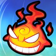 Tải Bản Hack Game Soul Saver Idle RPG v35 MOD MENU MOD | ONE HIT | GOD MODE Full Miễn Phí Cho Android