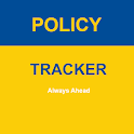 Policy Tracker icon