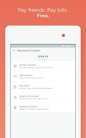 Simple - Better Banking Screenshot 8