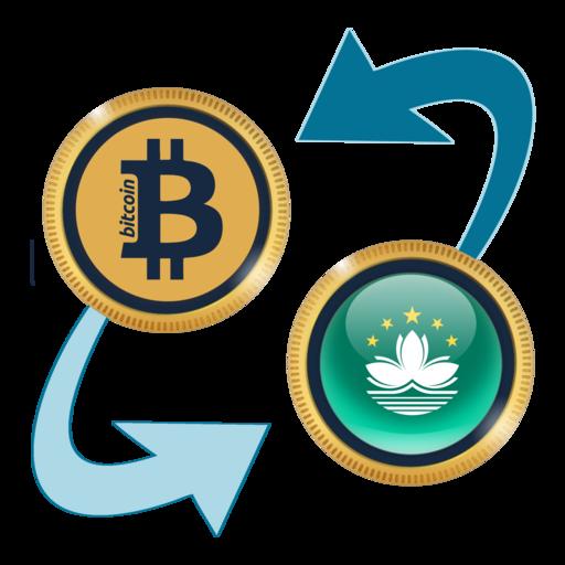 bitcoin calculator în naira