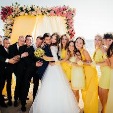 Wedding photographer Nariman Zilyaev (id22759328). Photo of 01.04.2017