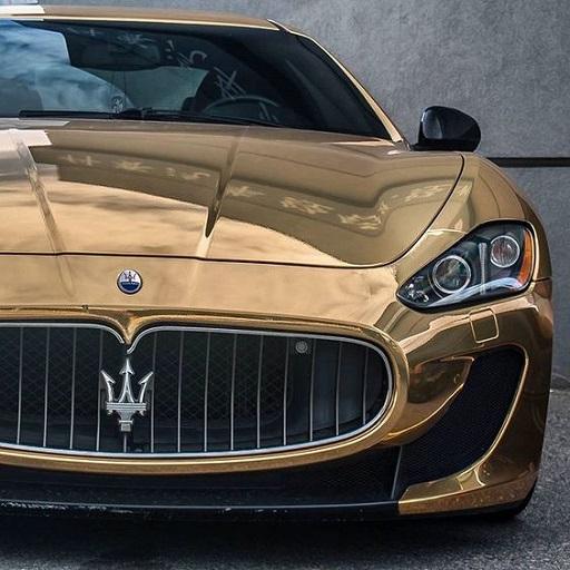 App Insights Maserati Super Car Wallpapers Apptopia