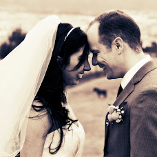 Wedding photographer Juan Ochoa (ochoa). Photo of 15.01.2015