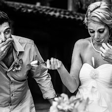 Wedding photographer Eder Acevedo (eawedphoto). Photo of 09.08.2018