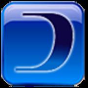 Rádio Difusora Fernandópolis