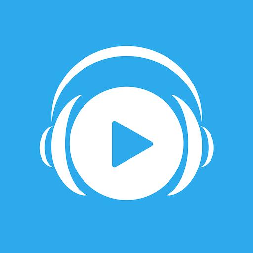 NhacCuaTui - Apps on Google Play