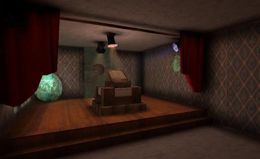 Dread teacher : soul reborn 1.0.3 screenshots 2