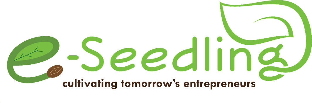 eseedling empowerment through entrepreneurship