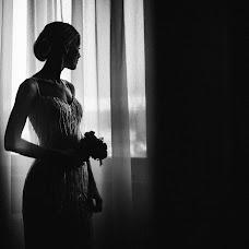 Свадебный фотограф Кристина Вишфилмс (wishfilms). Фотография от 19.09.2019