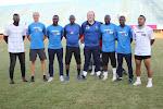"""Belgische succescoach kan Gambia voor de eerste keer naar Africa Cup loodsen: """"Mensen hebben een vertekend beeld van mij als trainer"""""""