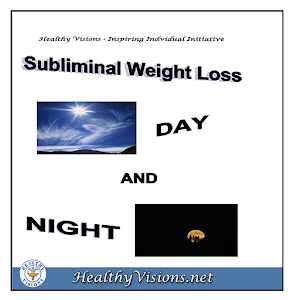 Weight loss calculator time to goal sort
