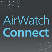 AirWatch Connect Frankfurt