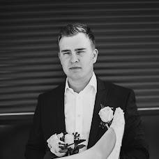 Свадебный фотограф Данила Данилов (DanilaDanilov). Фотография от 01.10.2014
