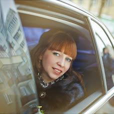 Свадебный фотограф Павел Сбитнев (pavelsb). Фотография от 20.04.2016