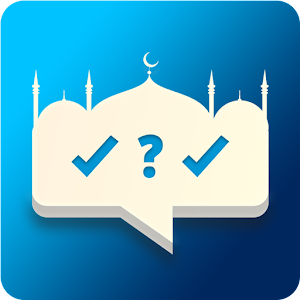 Kuizi islam shqip for PC and MAC