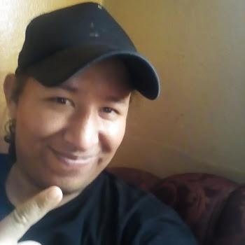 Foto de perfil de javijzava
