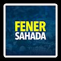 FenerSahada icon