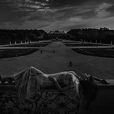Vestuvių fotografas Sergio Mazurini (mazur). Nuotrauka 24.08.2019