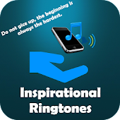 Inspirational Ringtones