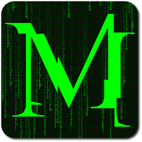 Matrix Wallpapers Generator