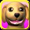 Sweet Talking Puppy: Funny Dog 1.17.0 Apk