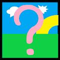 Быстрый Тест: Кто ты из? Смешарики