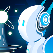 Download Game Bot Maker - Generator [Mod: a lot of money] APK Mod Free