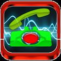 Smart Auto Call Recording icon