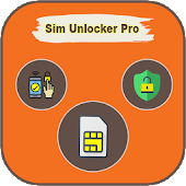 Sim Unlock Pro Without Root V1.5 Android APK Download Free By FriendsBeb