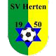 Download SV Herten 1950 For PC Windows and Mac