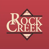 Rock Creek 185